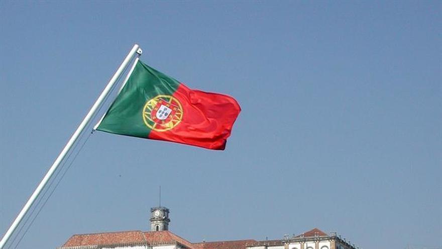 Portugal anuncia los 30 edificios que rehabilitará con manos privadas