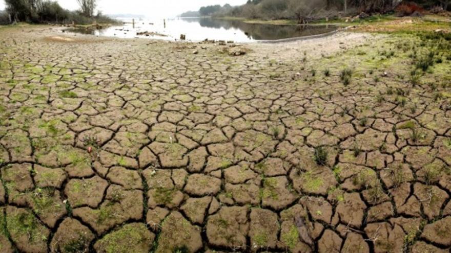 Algunos estudios asocian El Niño con sequías en el Mediterráneo