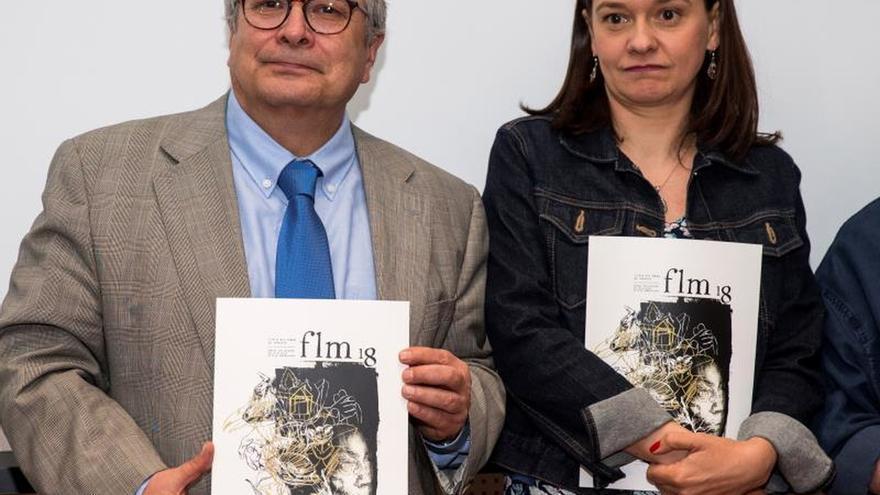 La Feria del Libro de Madrid llega el 25 de mayo con más de 400 actividades