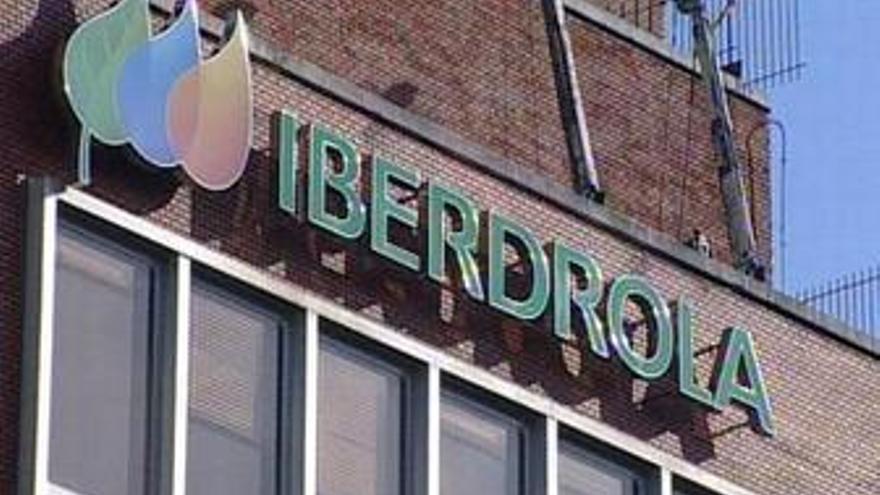 Iberdrola acusa a ACS de declarar beneficios pese a tener pérdidas