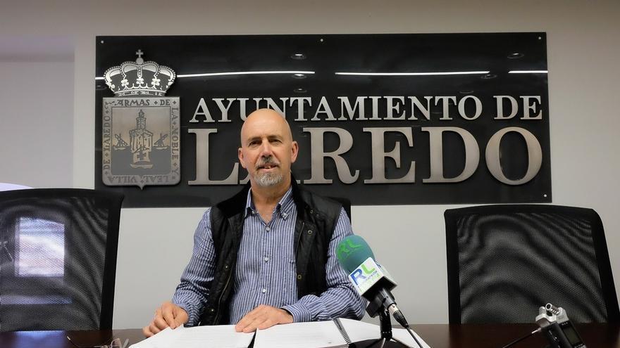La Fiscalía archiva la denuncia de IU por las cámaras de vigilancia