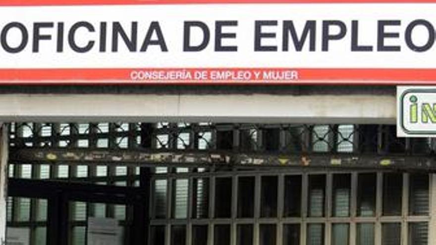 Los españoles, entre los europeos más pesimistas