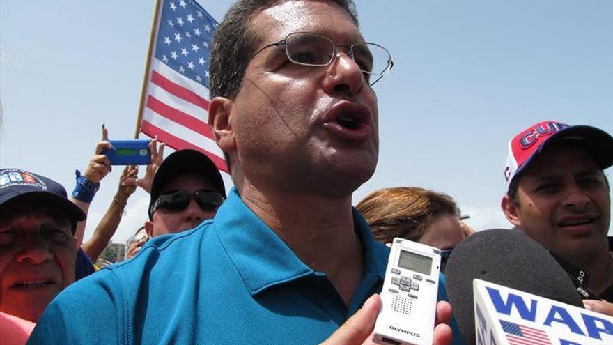 Puerto Rico propone convertirse en Estado de EE.UU. en 2021