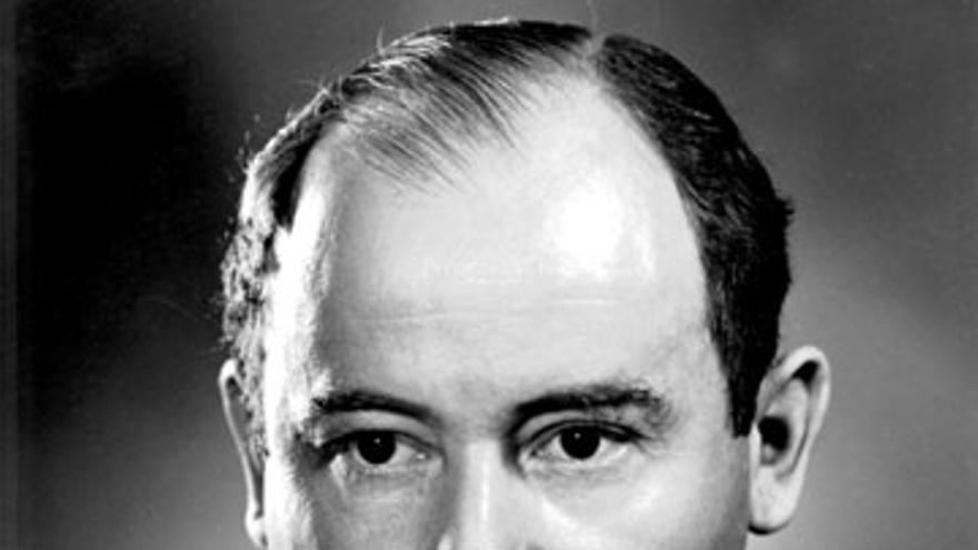John von Neumann era pesimista con el futuro de las máquinas