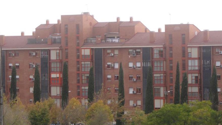 El precio de la vivienda en Canarias sube un 0,7% en febrero
