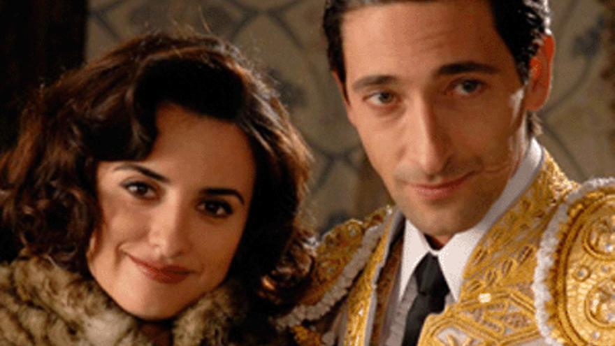 """""""Manolete"""", la película 'maldita', se estrena por fin en cines el 24 de agosto"""