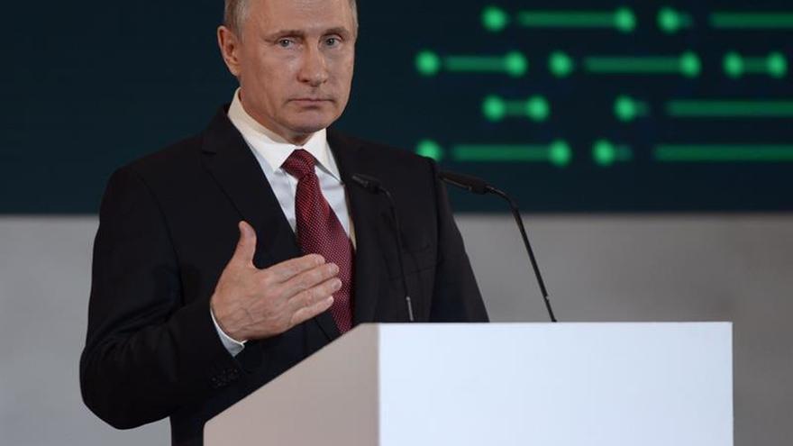 Turquía dice que ha recibido de Rusia el apoyo que esperaba de otros países