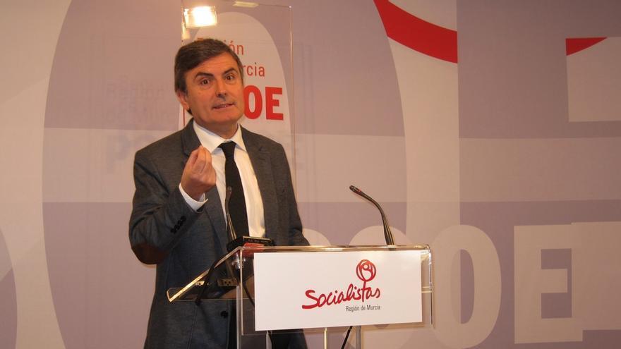 """EL PSOE teme una """"autoamnistía"""" de Hacienda al PP y pide explicaciones a  Montoro"""