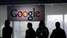 Google dejará de usar el 'doble irlandés' y el 'sándwich holandés' para eludir impuestos