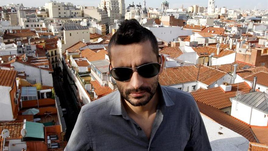 """Jaume Collet-Serra: """"Lo mejor y lo peor de Hollywood es que es una industria"""""""