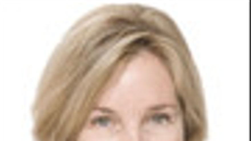 Consejera delegada de Bankinter, Maria Dolores Dancausa