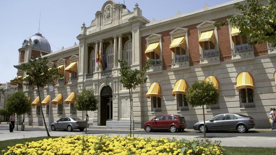 Diputación de Ciudad Real / www.dipucr.es