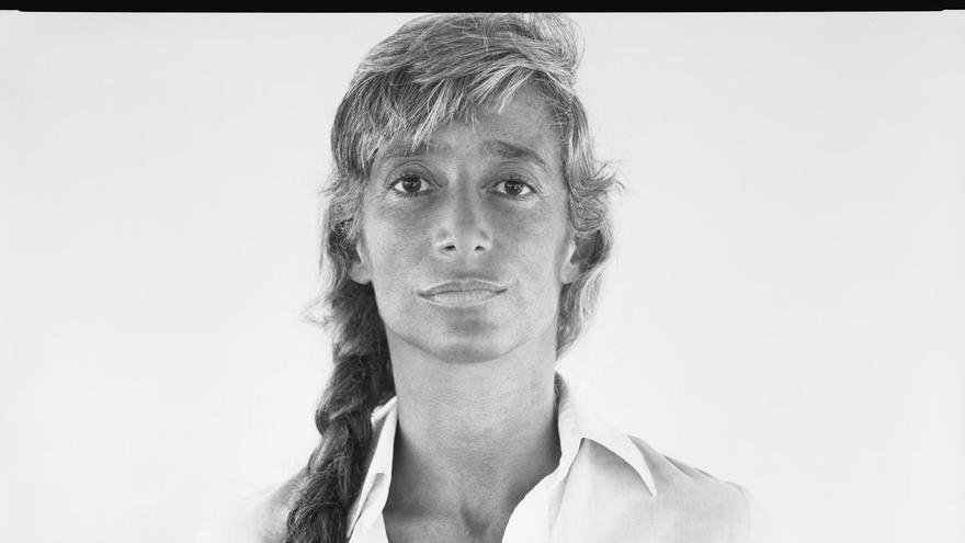 Renata Adler, ensayista invitada al festival Primera Persona