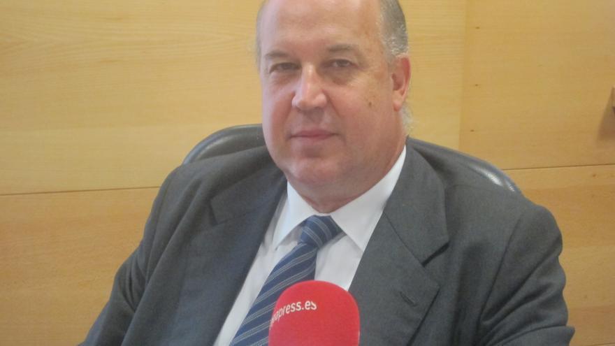 El Fiscal Superior vasco echa en falta en el comunicado del EPPK la petición expresa de perdón a las víctimas