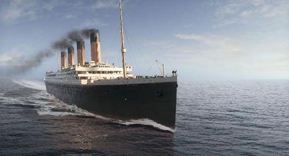 TV Movie > Titanic : Sangre y acero Titanic-590