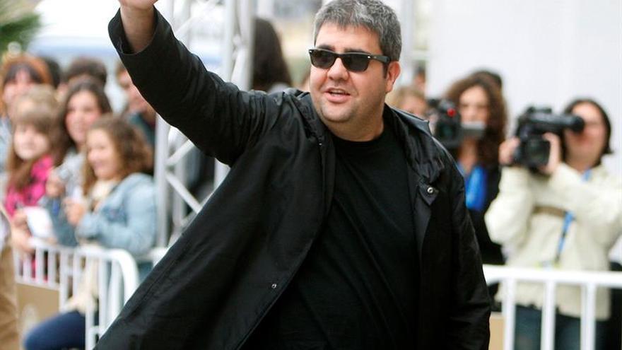 """Actores y humoristas destacan el """"genio"""" del gran """"maestro"""" Chiquito"""