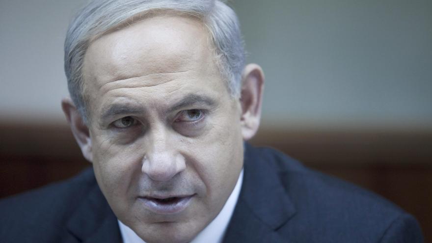 El Partido Laborista israelí anuncia que no gobernará con Netanyahu