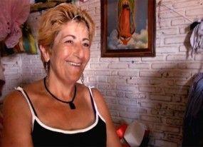 Hito de 'Encarcelados': el Gobierno traslada a una española enferma en Bolivia
