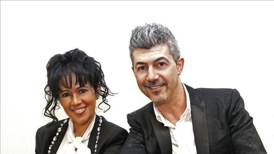 Las nuevas Amistades Peligrosas se atreverían con Eurovisión