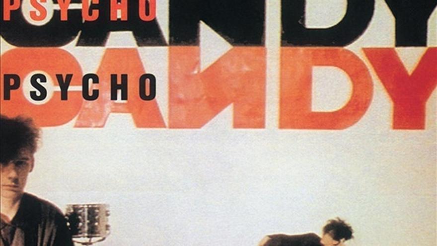 The Jesus and Mari Chain, Ben Harper y Counting Crows, entre las 14 nuevas incorporaciones al Bilbao BBK Live