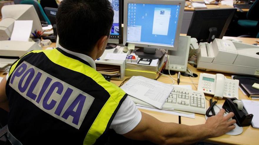 Retiran 8 contenidos de Internet denunciados por el Consejo Audiovisual de Cataluña que promovían la pedofilia