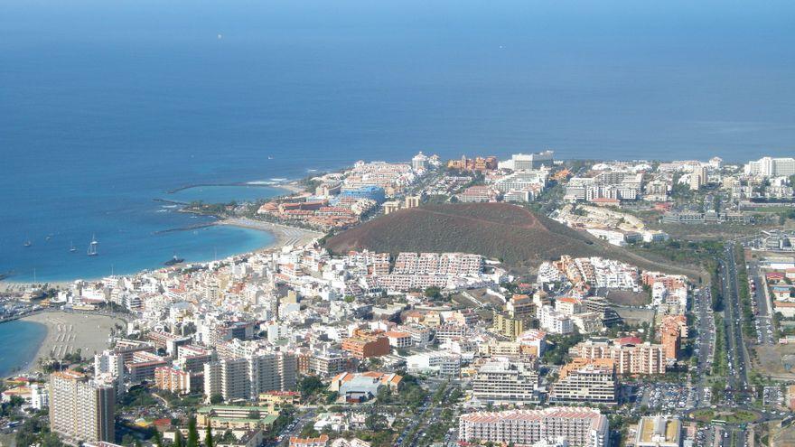 La recuperación del turismo en Canarias deberá girar en torno a la sostenibilidad y la digitalización del sector si quiere fondos europeos