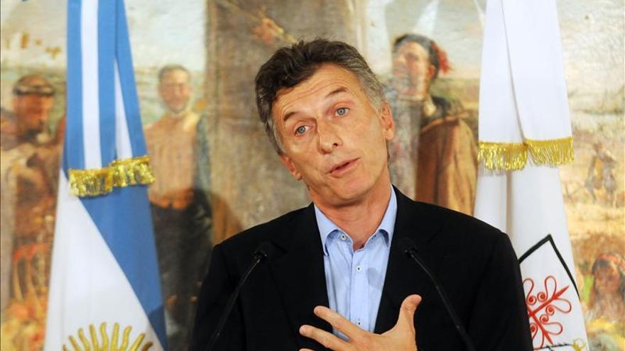 Presentan un amparo contra el decreto del alcalde Buenos Aires para proteger a la prensa