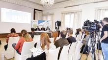 Las cadenas Iberostar, Meliá y H10 controlan más del 40% del negocio hotelero en Tenerife