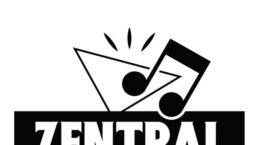 Zentral impulsa una serie de conciertos con fin solidario.