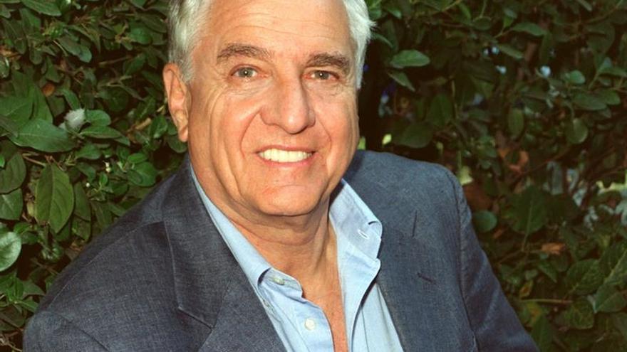 """Muere a los 81 años Garry Marshall, director de """"Pretty Woman"""""""