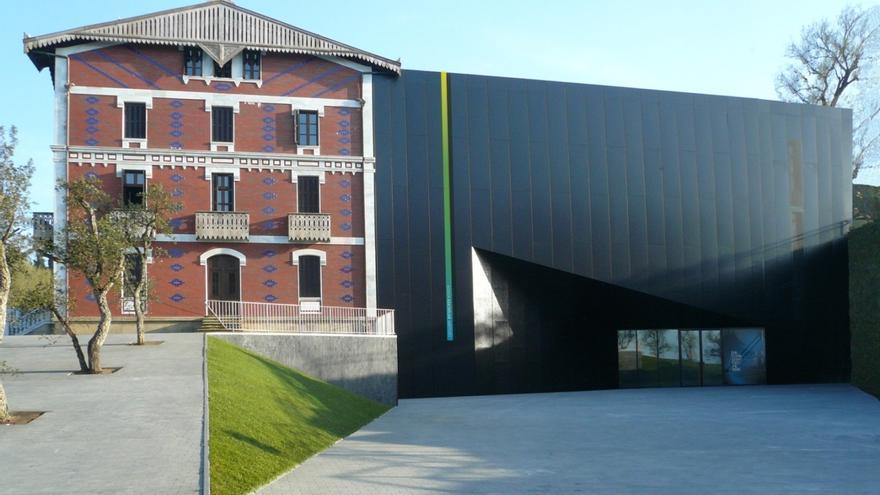 El Museo Balenciaga acogerá el Internacional Fashion Code Event destinado a conocer la realidad jurídica de la moda