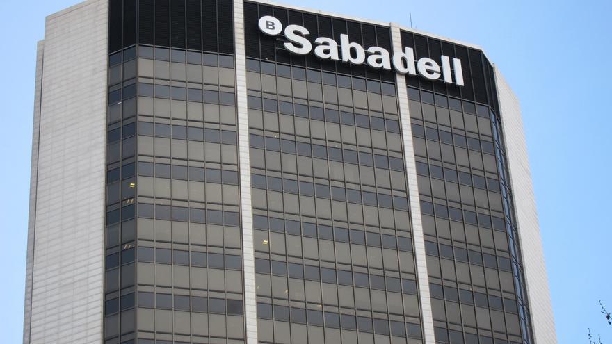 Solvia (Banco Sabadell) recibe 237 candidaturas para un premio a la innovación en vivienda