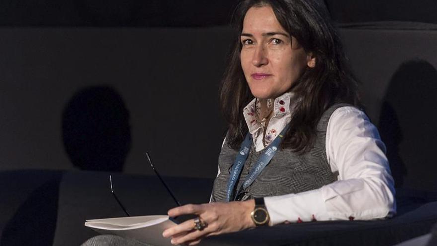 """El cine español no refleja """"la diversidad"""", según las realizadoras"""