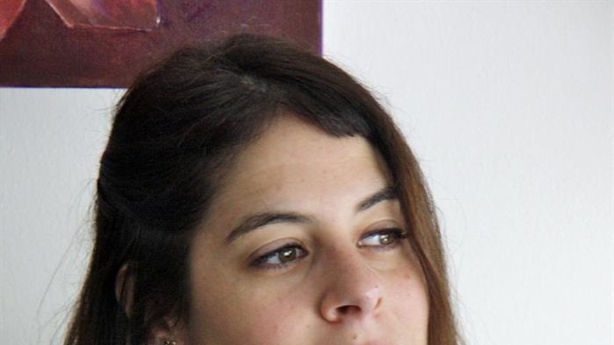 Orna Donath explora los conflictos de las madres arrepentidas
