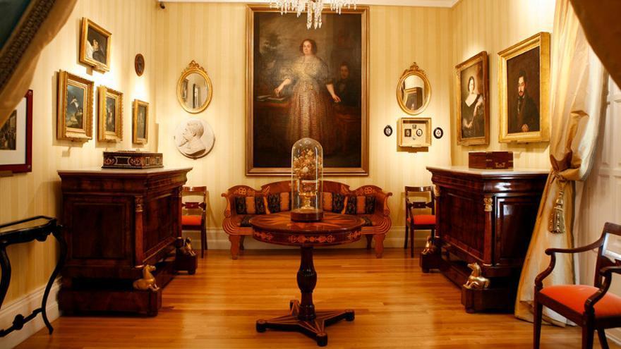 museo.romanticismo