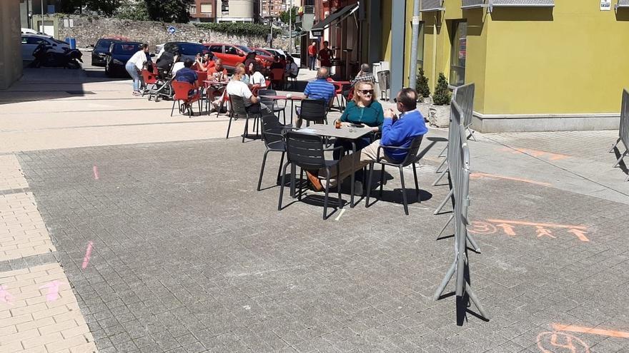 Astillero impulsa un campaña para fomentar el turismo en el municipio y dinamizar su economía