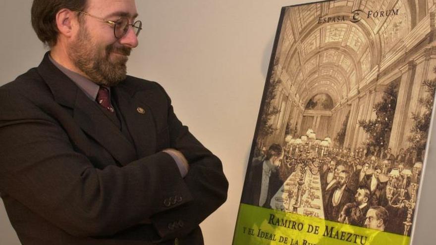 La comunidad evangélica pide que la Ley de Memoria los reconozca como víctimas