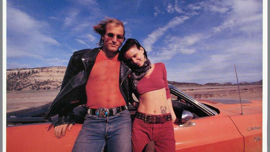 Las mejores road movies Asesinos-natos_EDIIMA20141219_0213_13