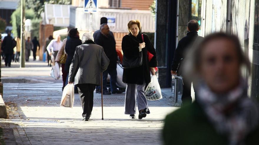 Castilla-La Mancha apuesta por proyectos sociales para dar salida laboral y formación a desempleados mayores de 52 años