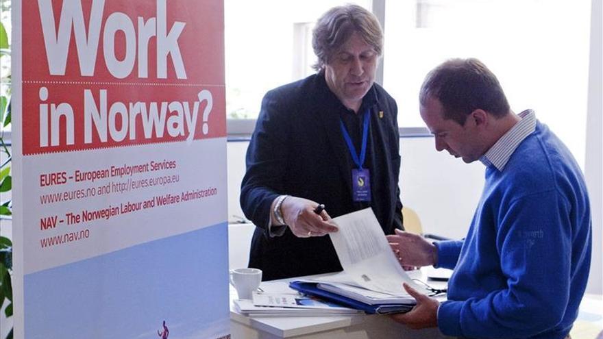 Los países de la UE dan luz verde a la renovación de la red de empleo Eures
