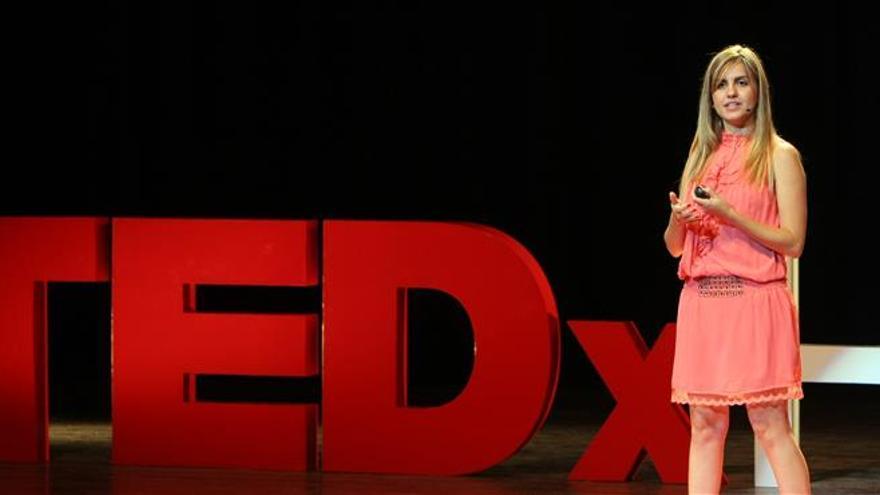 Ideas sobre innovación, sostenibilidad e inclusión en el segundo TEDx La Habana