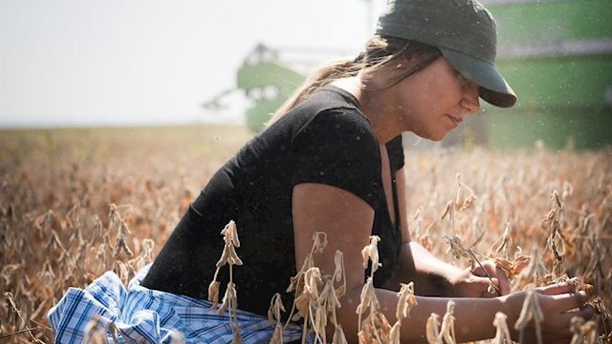 El Día de las Mujeres Rurales de Castilla-La Mancha volverá a ser presencial y se celebrará en Belmonte