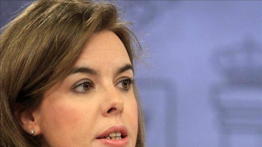 El Gobierno aprueba la modificación legal que permite la reapertura de Garoña