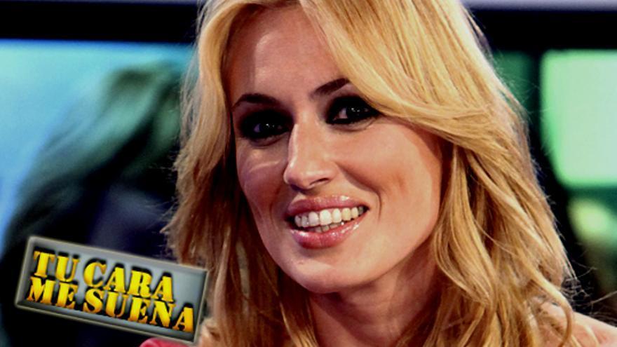Carolina Cerezuela juzgará famosos en Antena 3
