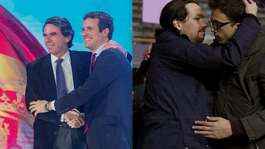 C:\fakepath\Aznar y Casado Iglesias Errejon.jpg