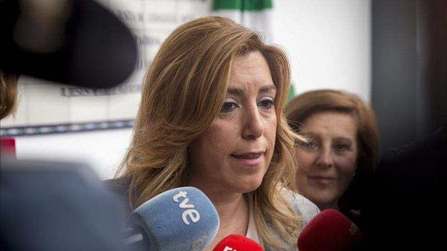 La Junta pedirá el reintegro de la ayuda si el trabajo de investigación de Errejón es insuficiente