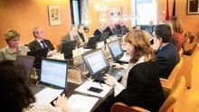 Atresmedia propone celebrar un debate a cuatro tras la decisión de la Junta Electoral y RTVE mantiene su oferta para organizarlo
