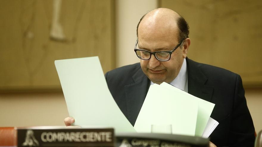 El Tribunal de Cuentas presenta hoy a las Cortes los últimos informes del bipartidismo, de 2012 y 2013