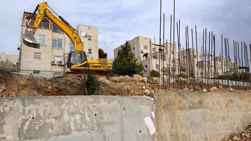 El derecho a la vivienda no puede quedarse reducida a activo para ricos, dice la ONU