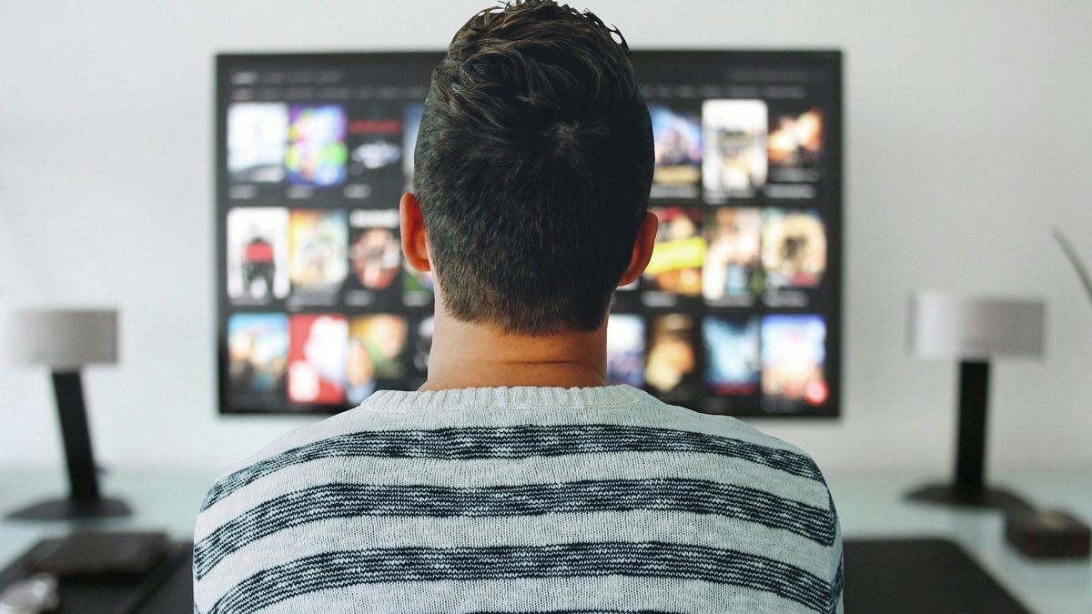 Smart TV, qué son y sus sistemas operativos